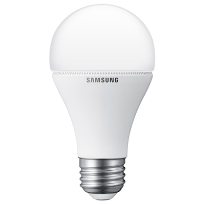 Samsung GB8WH3012AF0EU energy-saving lamp
