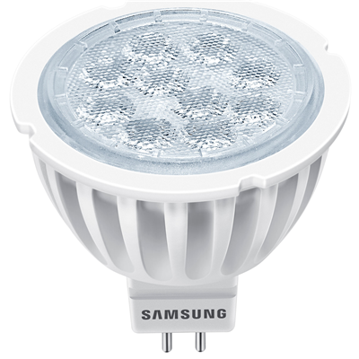 Samsung SI-M8T06SAD0EU energy-saving lamp