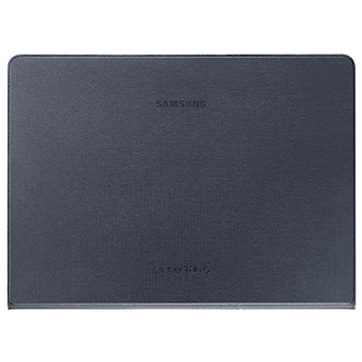 Samsung Simple Cover (EF-DT800BBEGWW)