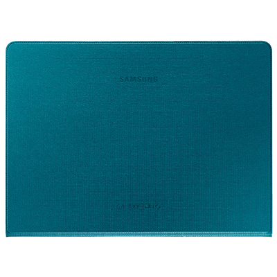 Samsung Simple Cover (EF-DT800BLEGWW)