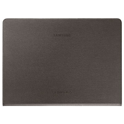 Samsung Simple Cover (EF-DT800BSEGWW)