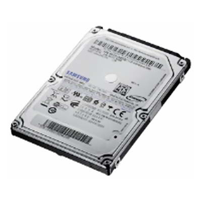 Seagate S-series Spinpoint M (HN-M500MBB)