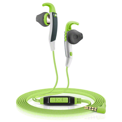 Sennheiser MX 686G SPORTS