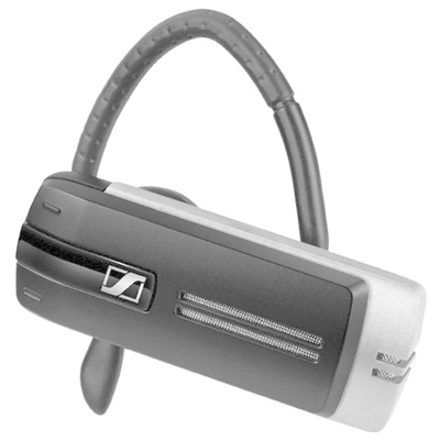 Sennheiser PRESENCE Business (506066)