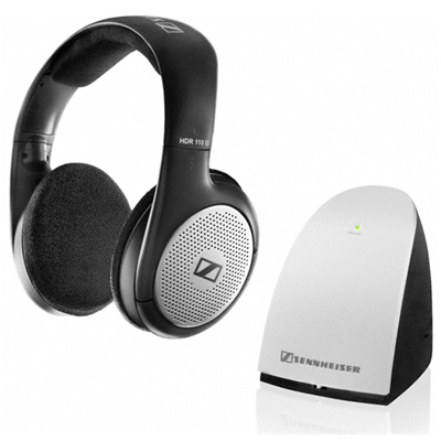 Sennheiser RS 110 UK II