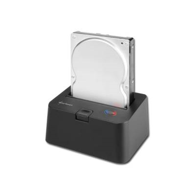 Sharkoon SATA QuickPort Mini USB 3.0