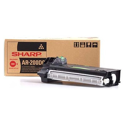 Sharp AR-200DC