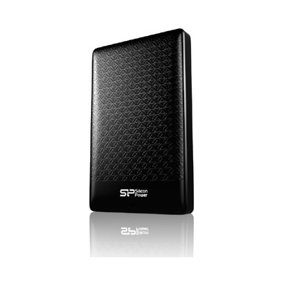Silicon Power 1TB Diamond D01 (SP010TBPHDD01S2K)