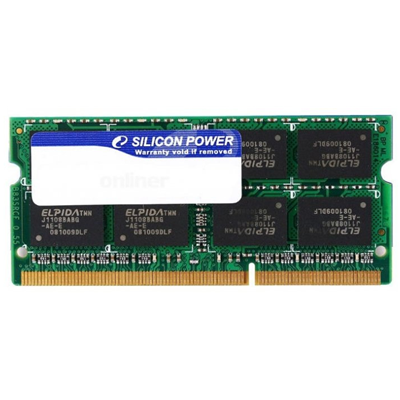 Silicon Power SP004GBSTU160N02