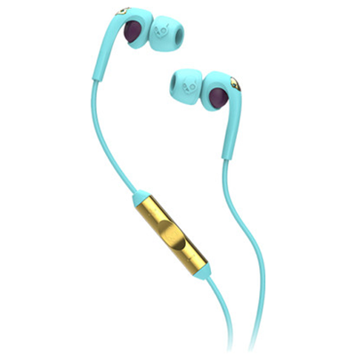 Skullcandy Fix In-Ear (S2FXGM-396)