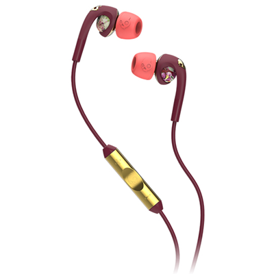 Skullcandy Fix In-Ear (S2FXGM-432)