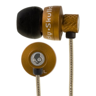 Skullcandy Titan Copper