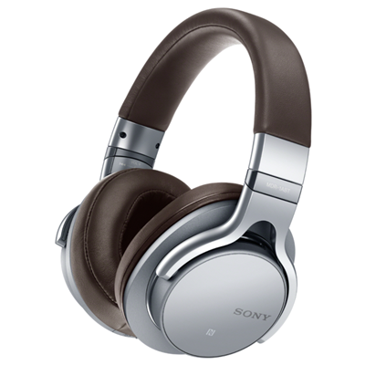 Sony MDR-1ABT (MDR1ABTS)