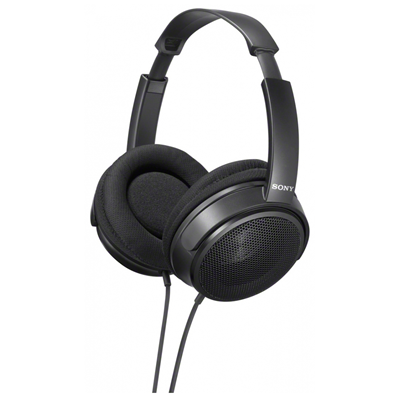 Sony MDR-MA300 Home Entertainment-Kopfhörer