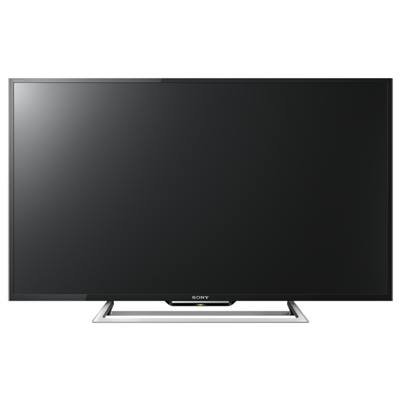 Sony R5C Full HD-LED-Fernseher (KDL40R555CBAEP)