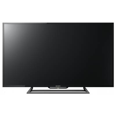 Sony R5C Full HD-LED-Fernseher (KDL48R555CBAEP)