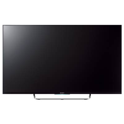 Sony W85C Full HD mit Android TV (KDL65W859CBAEP)