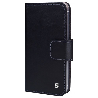 Sox ClassicBook (SOX KCLB 01 GS4MINI)