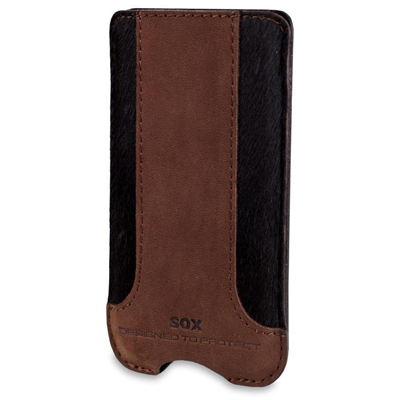 Sox LongDay (SOX KLOD 04 GS4MINI)