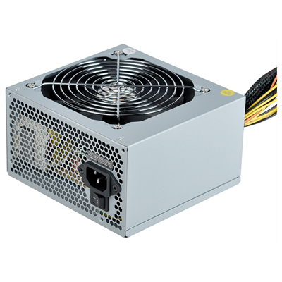 Speed-Link PECOS 350W ATX