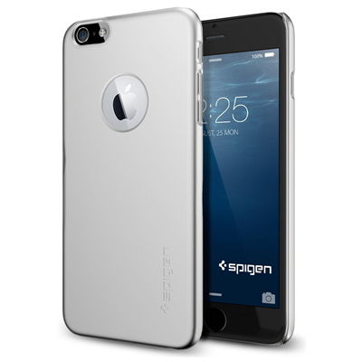 Spigen Thin Fit A (SGP10888)