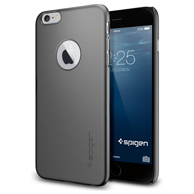 Spigen Thin Fit A (SGP10890)