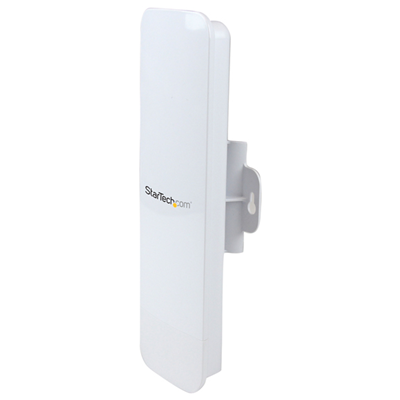 StarTech AP150WN1X1OG WLAN Access Point