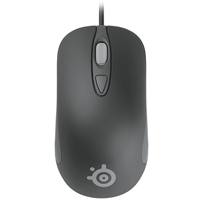 Steelseries Kinzu V3 (62311)