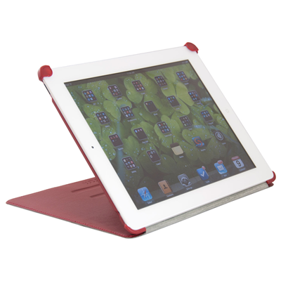 STM Kicker for iPad 2 (DP-2190-11)