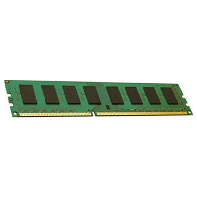 Supermicro 32GB DDR3-1333 (107040)