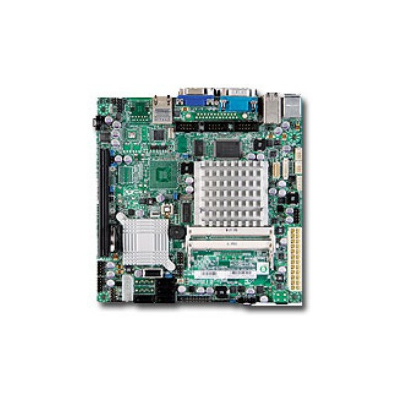 Supermicro MBD-X7SPA-L-O