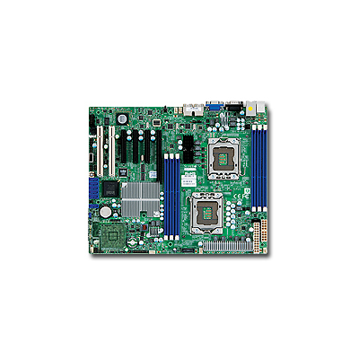 Supermicro MBD-X8DTL-IF-B
