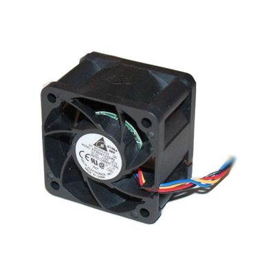 Supermicro PWM Fan (FAN-0065L4)