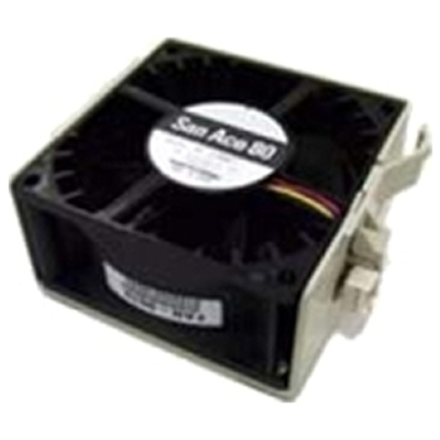 Supermicro PWM Fan (FAN-0100L4)