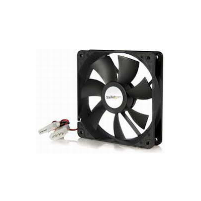 Supermicro PWM Fan (FAN-0124L4)