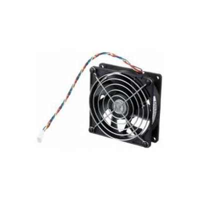 Supermicro Rear Cooling Fan