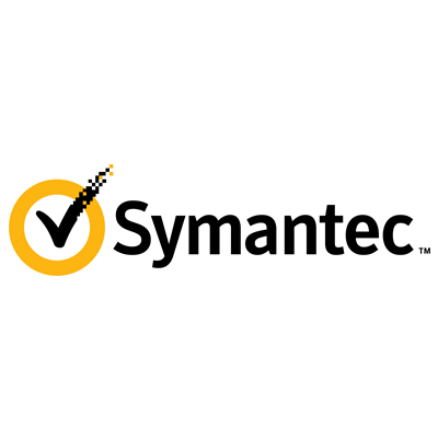 Symantec Mail Security f/ Microsoft Exchange