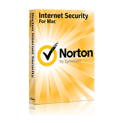 Symantec Norton Internet Security 5, 1U, Mac, BOX, Maintenance