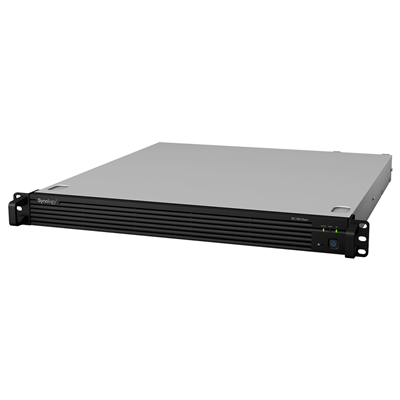 Synology RackStation RC18015xs+