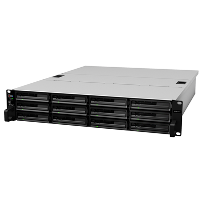Synology RackStation RS3614xs+