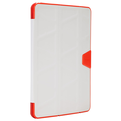 Targus 3D Protection Cases for iPad Air 2 Shock Absorbing - Grau