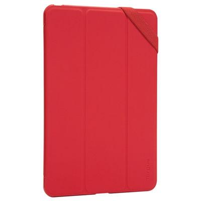 Targus Click In™ iPad mini with Retina display Case - Rot