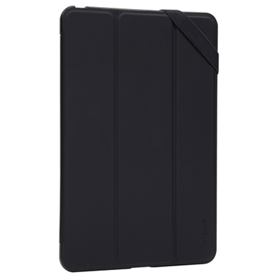Targus Click In™ iPad mini with Retina display Case - Schwarz