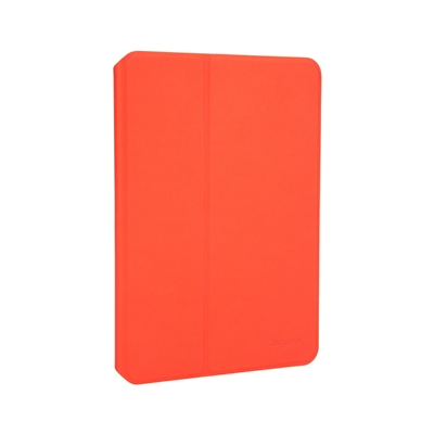 Targus Evervu™ iPad Air Case - Rot