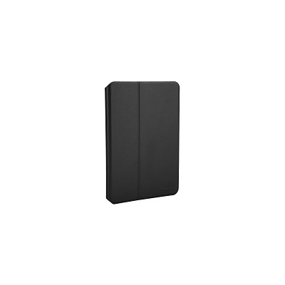 Targus Evervu™ iPad Air Case - Schwarz