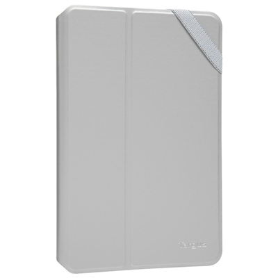Targus Evervu™ iPad mini With Retina display Case - Grau