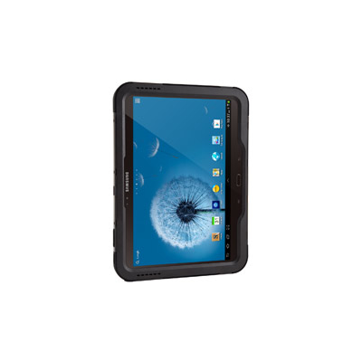Targus SafePORT™ Heavy Duty Protection Galaxy Tab 3 10.1