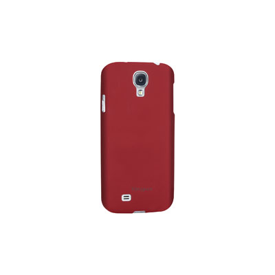 Targus Slim Shell (TFD03703EU-50)