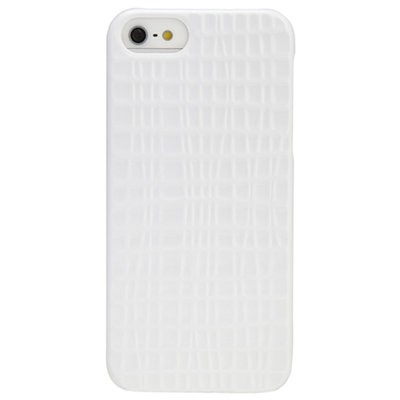 Targus Slim Wave Case