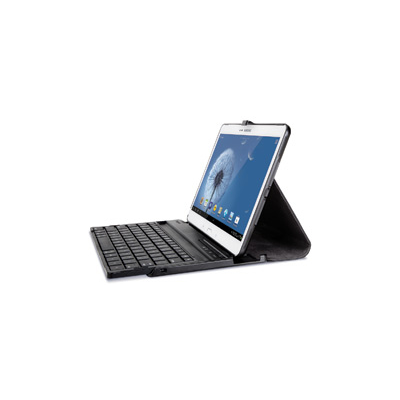 Targus THZ219UK